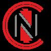 Nerhan-Tekstil-icon